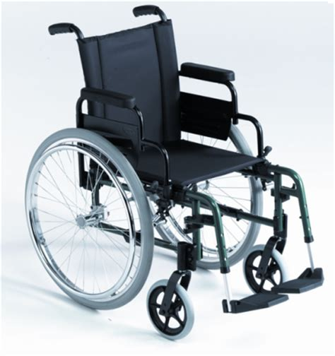 compra venta de sillas de ruedas usadas calzado ortopedico jolup calzado ortopedico jolup