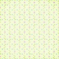 8 best images of free printable floral paper free
