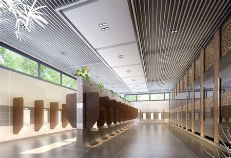find public bathroom public toilet design google search public toilet