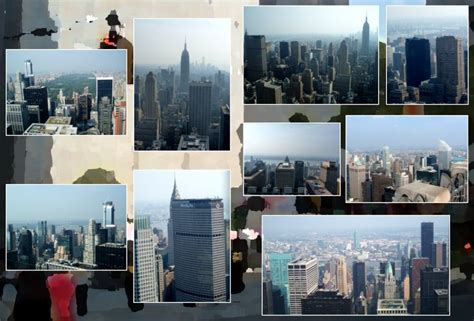 foro de disneyland dlpboa subida foro de disneyland dlpboa 161 new york new