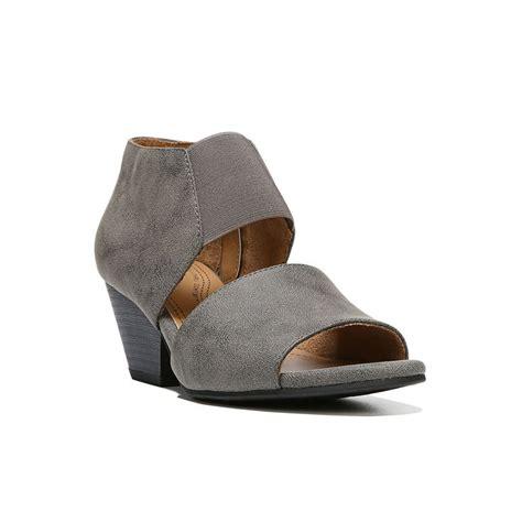Juliana Wedges Grey best 25 s wedges ideas on shoes heels