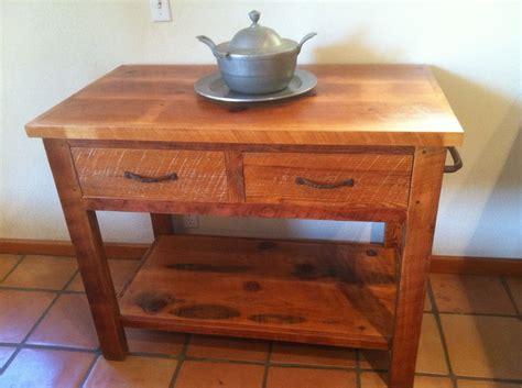 barnwood kitchen island barnwood countertop and kitchen island by mc269 diy