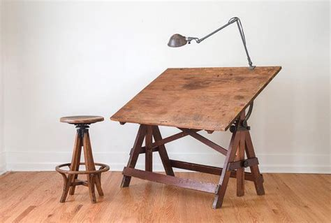 restoration hardware drafting table restoration hardware drafting table wants