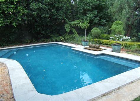 clarens stone pool coping stones pavers