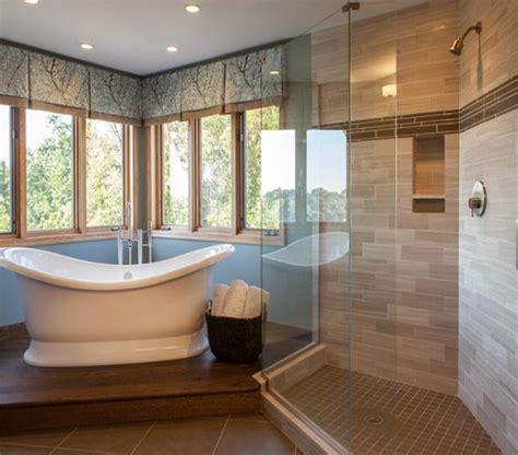 oval white porcelain freestanding bathtub using waterfall bathroom top notch image of bathroom decoration using oval