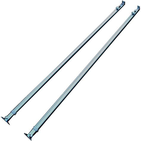 awning support awning awning supports