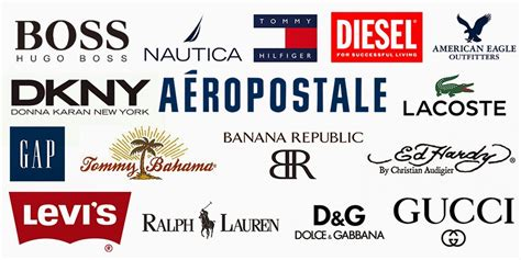 illuminati clothing companies the satanic fashion industry exposed