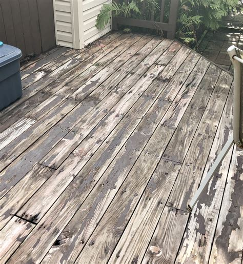 behr deckover review  deck stain reviews ratings