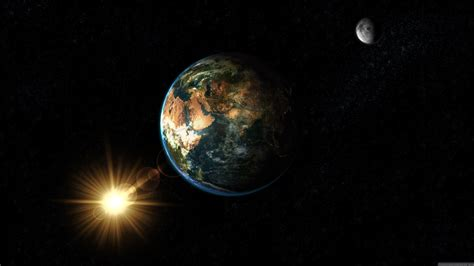 planet earth desktop wallpapers new beautiful planet earth wide wallpapers 15165 amazing wallpaperz