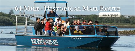 tours mail rogue river jet boat trip jerry s rogue jets