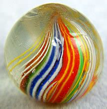 vintage large handmade marbles for sale page 2