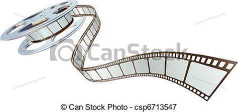 imagenes guardadas en carrete ilustraciones vectoriales de pel 237 cula spooling carrete