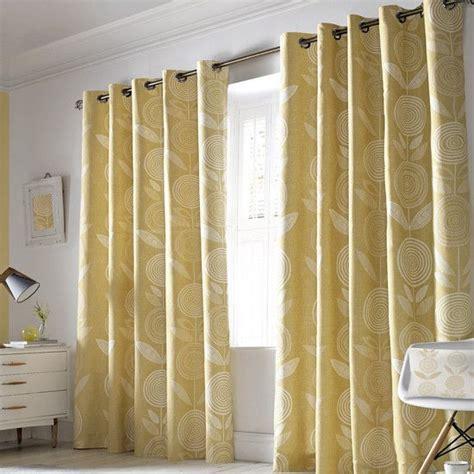 Soft Yellow Curtains Ikea Bedroom Ideas Pinterest Note Design