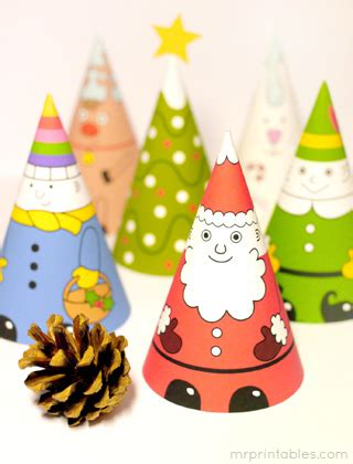 free printable christmas decorations free decorating ideas for ideas decorating