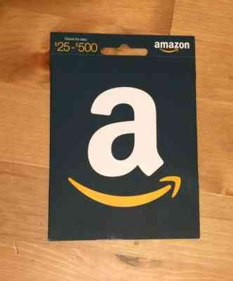 Amazon Gift Card Expire - shutterfly 20 off 20 or more coupon code fg2a expires 2 1 17 image on imged