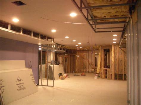 finished basement ideas finished basement ideas pictures american hwy
