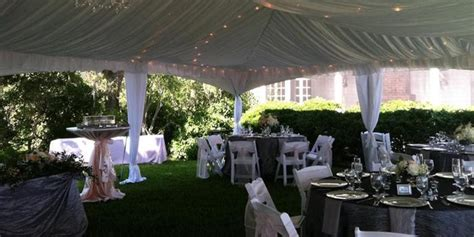 vintage wedding venues in florida historic point weddings get prices for wedding