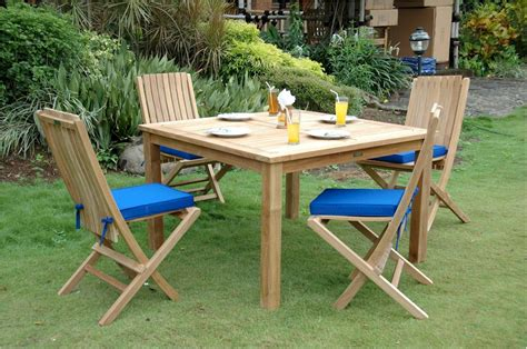 Patio Furniture Deals Wood Patio Furniture Deals Outdoor Decorations