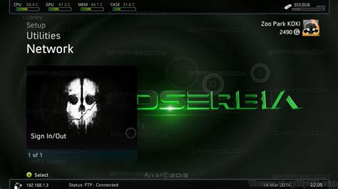 themes xbox 360 the gallery for gt xbox 360 themes