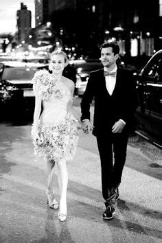 91 Best Perfect Couple Love images in 2013   Famous couples, Celebrities:__cat__, Couple