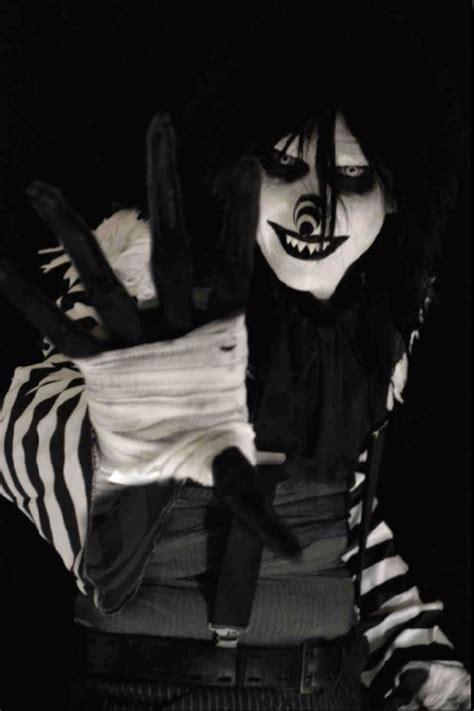 imagenes laughin jack 17 best images about laughing jack on pinterest the box