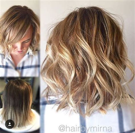 baby with lights formula breakdown babylights and balayage for beautiful