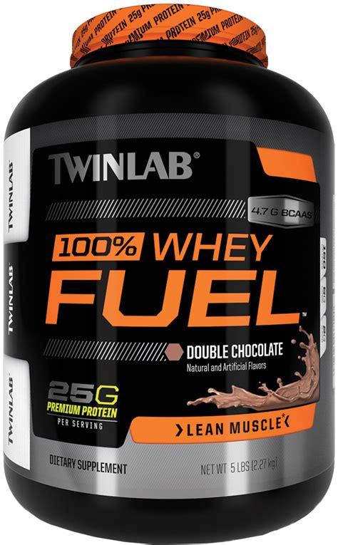 Whey Protein Twinlab 100 whey protein fuel от twinlab спортивное питание на