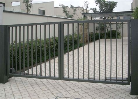 Asian Home Interior Design Simple Iron Gates Decosee Com