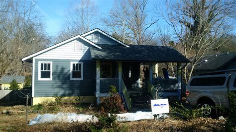 img 20161221 135727 mountain brook homes