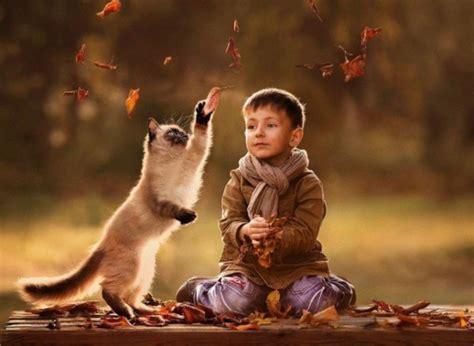 imagenes de cumpleaños bonitas y tiernas tiernas im 225 genes de bebes y ni 241 os bonitos con perros y