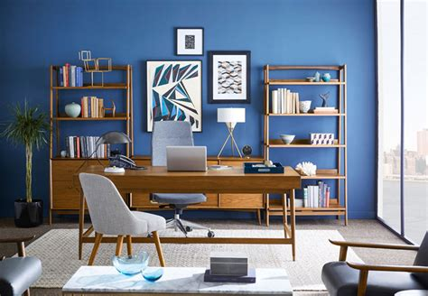 Interior Design Companies These Are The Top 10 Interior Design Firms Waves In