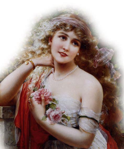 imagenes vintage mujeres gifs y fondos pazenlatormenta im 193 genes antiguas de