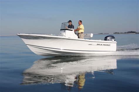 mako vs sea hunt boats research 2014 sea hunt boats triton 202 on iboats