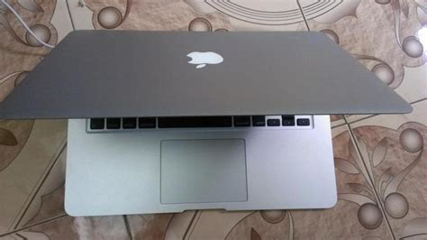 Macbook Air Md223 mua b 225 n macbook air md223 mid 2012 h 224 ng 2hand 99
