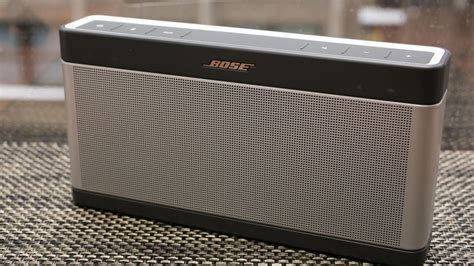 best bluetooth speakers best bluetooth speakers for 2018 cnet