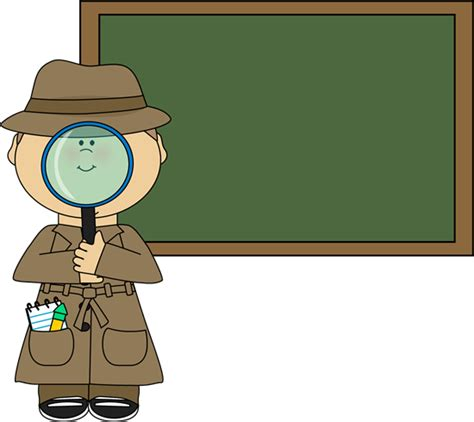 Standing Board Standing Frame Black Board Papan Tulis Mini boy detective and chalkboard clip boy detective and