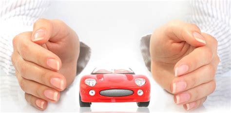 Murah Dan Bagus lindungi mobil anda dengan asuransi mobil murah dan bagus aes sina berita terkini