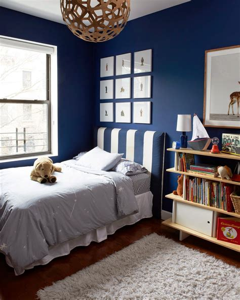 boy color with blue help which bedroom paint color would you choose drf