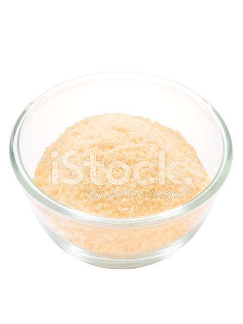 grated parmesan cheese isolated stock photos freeimages
