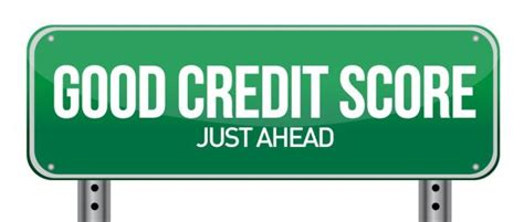 do u need good credit to buy a house how to build your credit score efficiently learn now