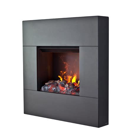 camini eletrici camino fumetto elettrico maisonfire designperte it