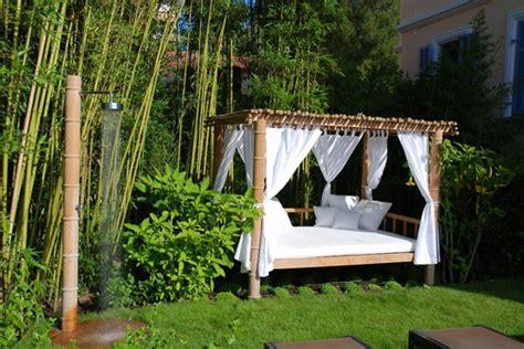 bett bambus bambus bett 5 deutsche dekor 2017 kaufen