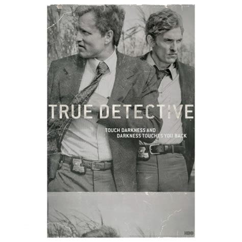 true detective and philosophy a deeper of darkness the blackwell philosophy and pop culture series books true detective season 1 episode guides 2014 buddytv