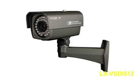 Cctv 4in1 2mp 1080p Hd Jovision ls vision 2 megapixel 1080p hd sdi cctv cameras panasonic cmos