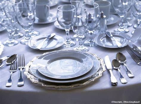 etiquette dinner shelton state community college career services center