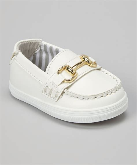 baby gucci loafers 12 best images about gucci baby boy on baby