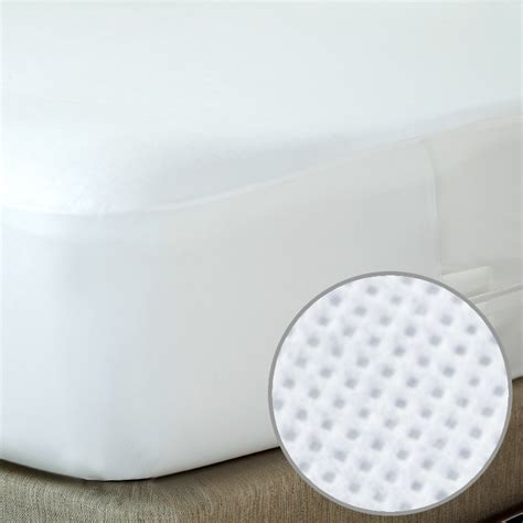 bed bug encasements protect a bed buglock bed bug proof mattress cover 6 sided