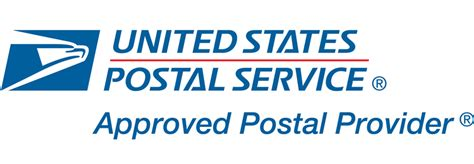 United States Post Office Near Me by Usps Hours Location Near Me Us Hours