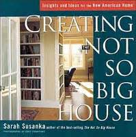 creating the not so big house the not so big house creating the not so big house not