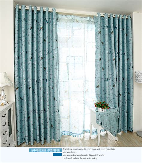 section 494 of the criminal code of canada turquoise and orange curtains 28 images turquoise and